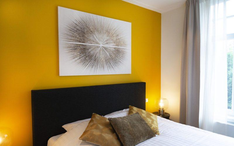 elegant room (1)