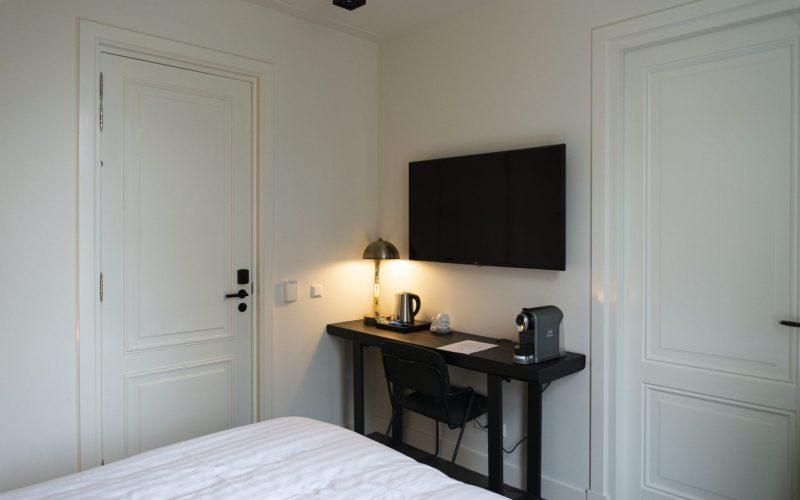 elegant room (3)