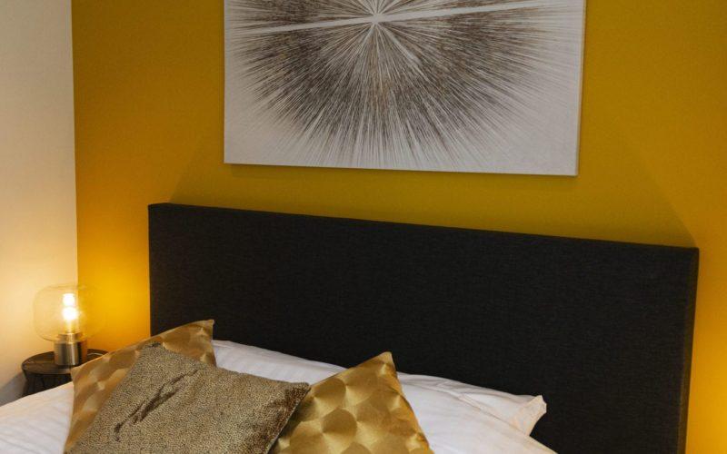 elegant room (5)