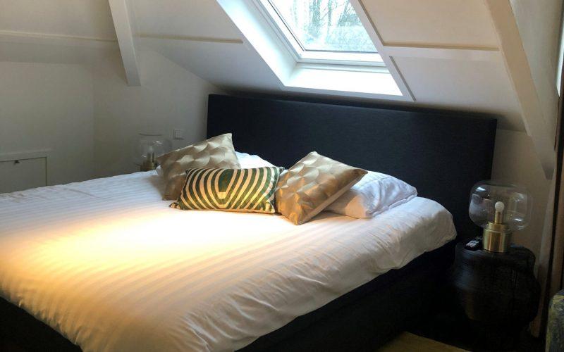 luxury loft (1)