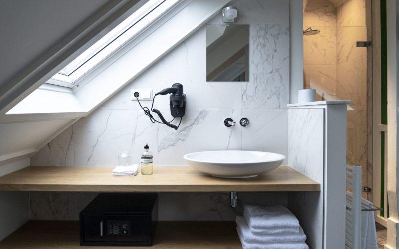 luxury loft (2)
