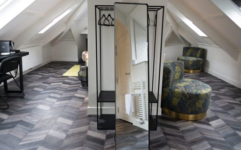 luxury loft (3)