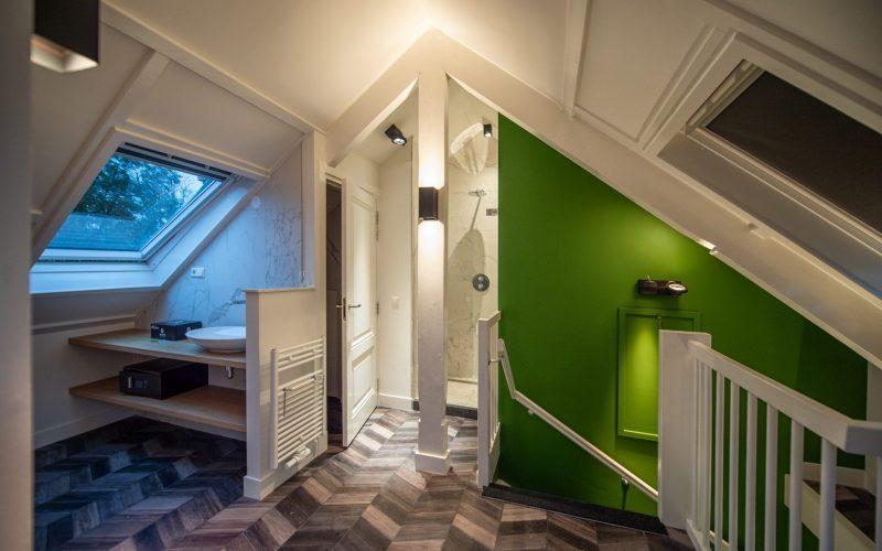 luxury loft (5)