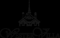 Wester Villa - Hotel Amsterdam